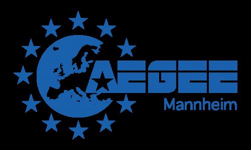 AEGEE_mannheim_logo_blau